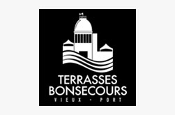 terrasses-bonsecour