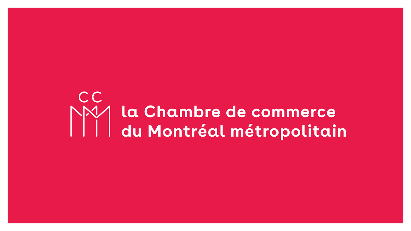 Marketing m dias sociaux montr al for Chambre de commerce montreal